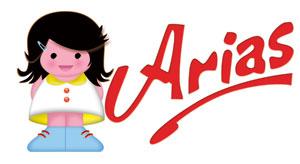 logo arias.jpg